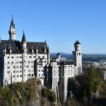 Neuschwanstein Castle Tour / Bavaria
